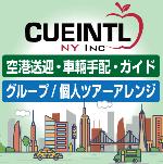 Cue International